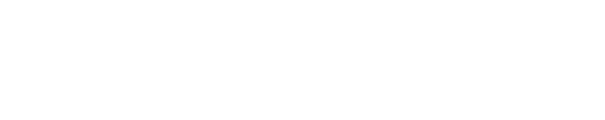 UserDeck Help Center